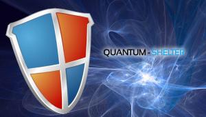 Quantum Shelter