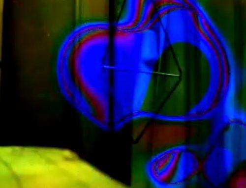 Annullamento elettrosmog – Serenity 2.0 EVO